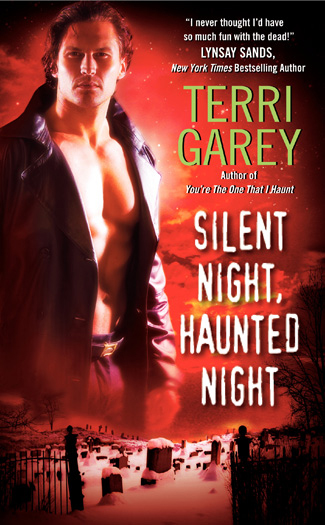 c29f9e8d Terri Garey - Award winning author of tales from the dark side.